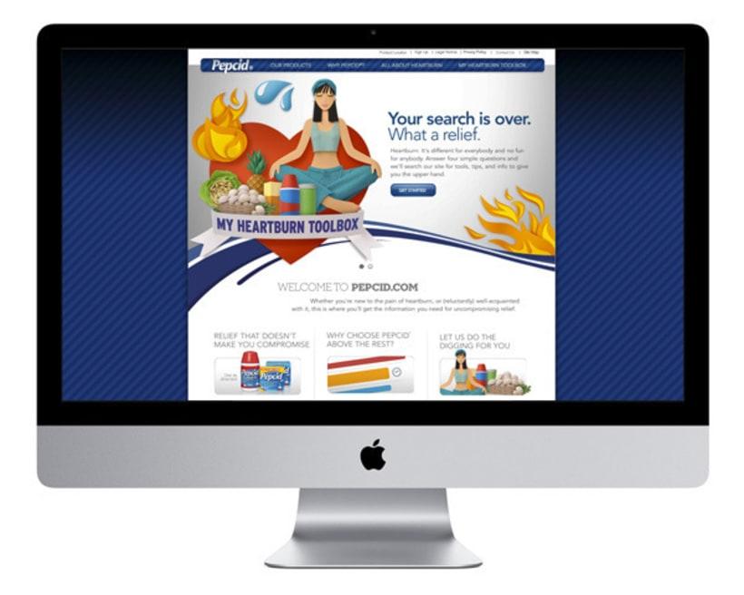 www.pepcid.com 5