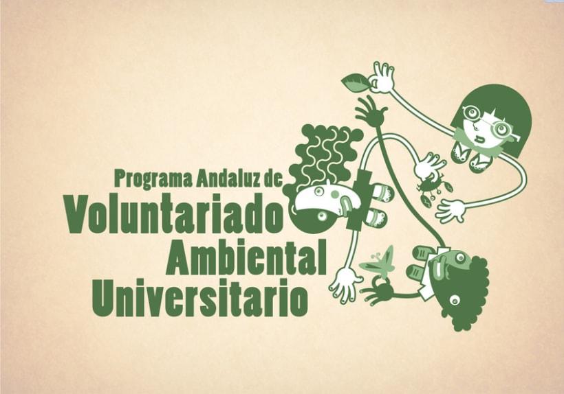 Voluntarios ambientales universitarios 3