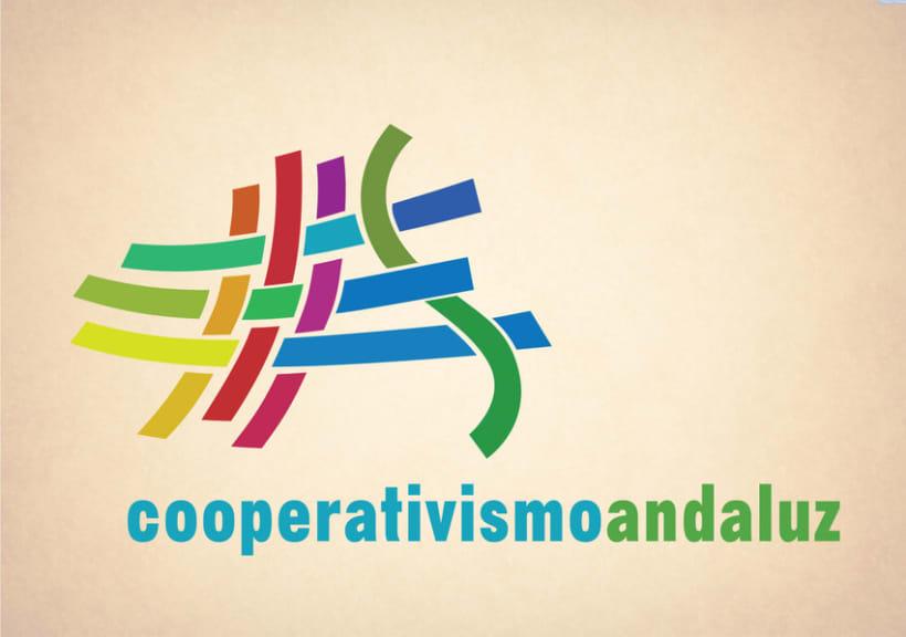 ES cooperativismo andaluz 1