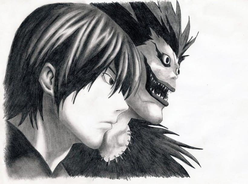 Fan Art 18