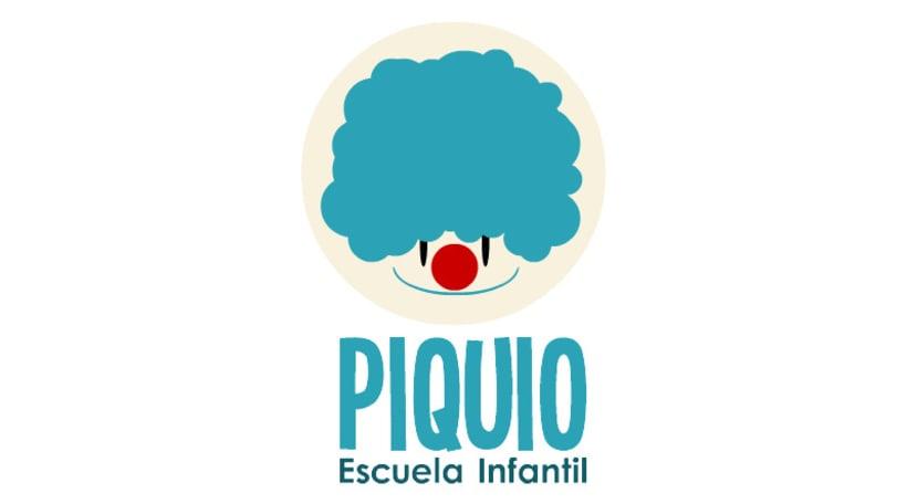 PIQUIO 1