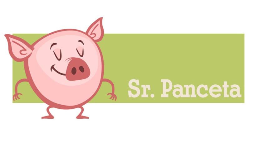 SR. PANCETA 1