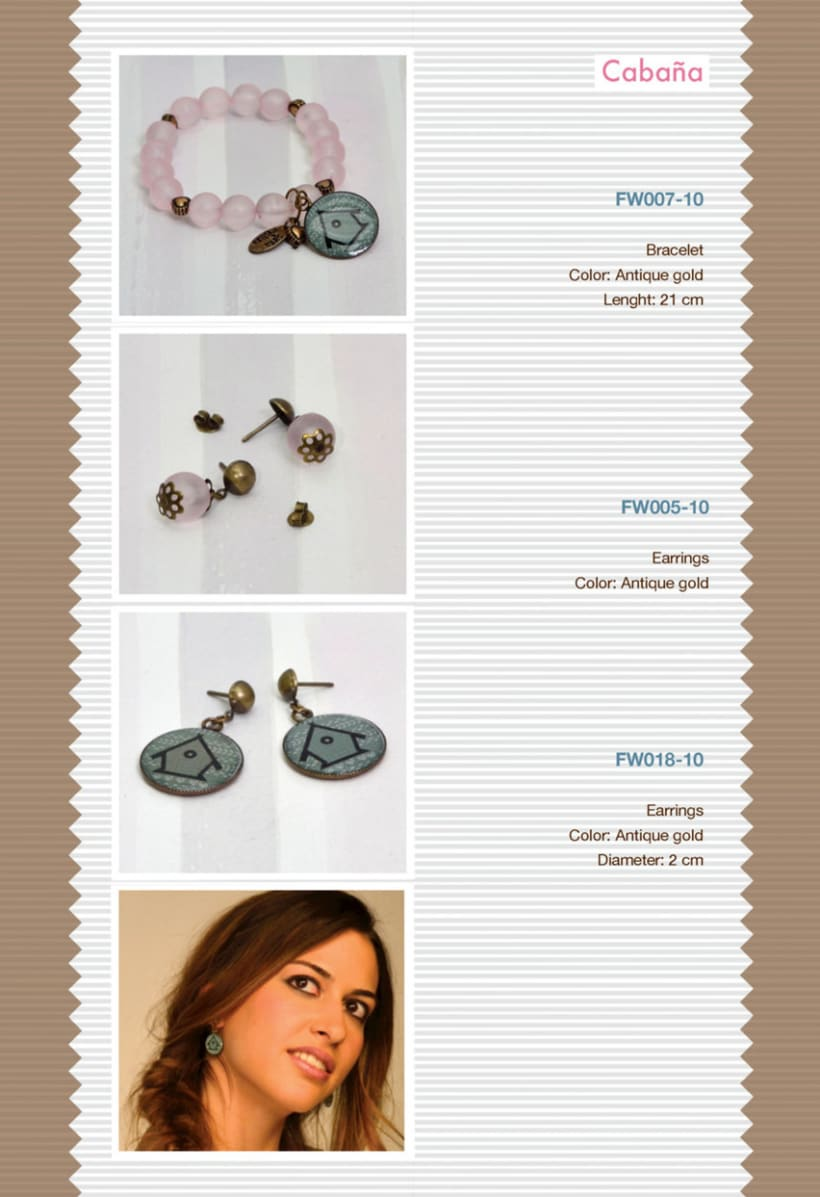 Accessories Design + Illustration FW11 15