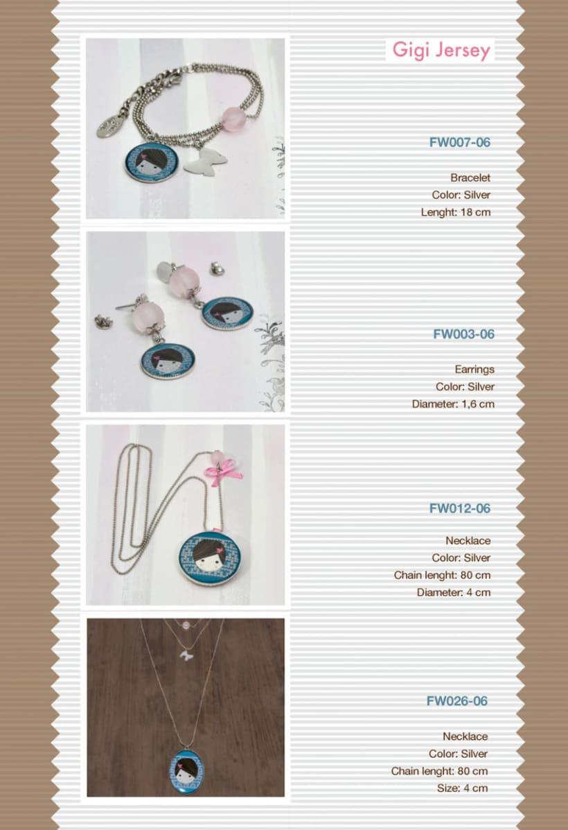 Accessories Design + Illustration FW11 10