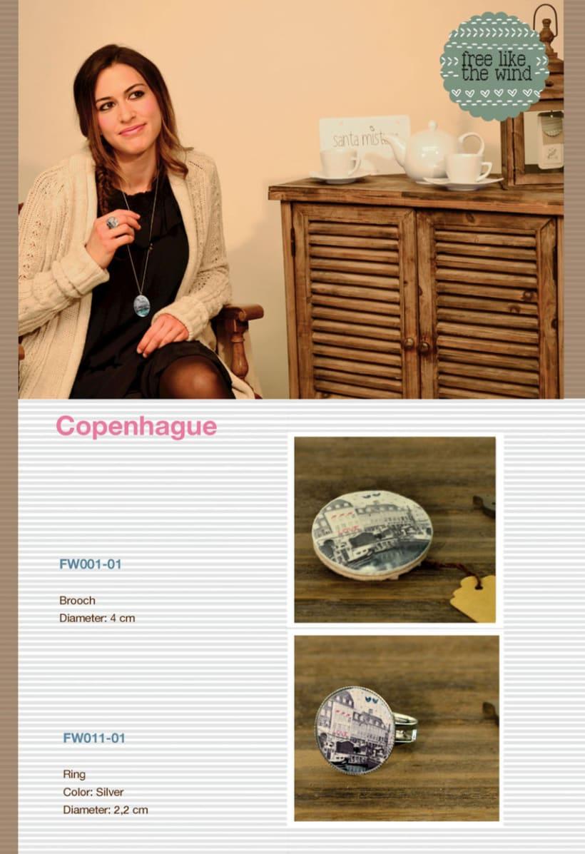 Accessories Design + Illustration FW11 4