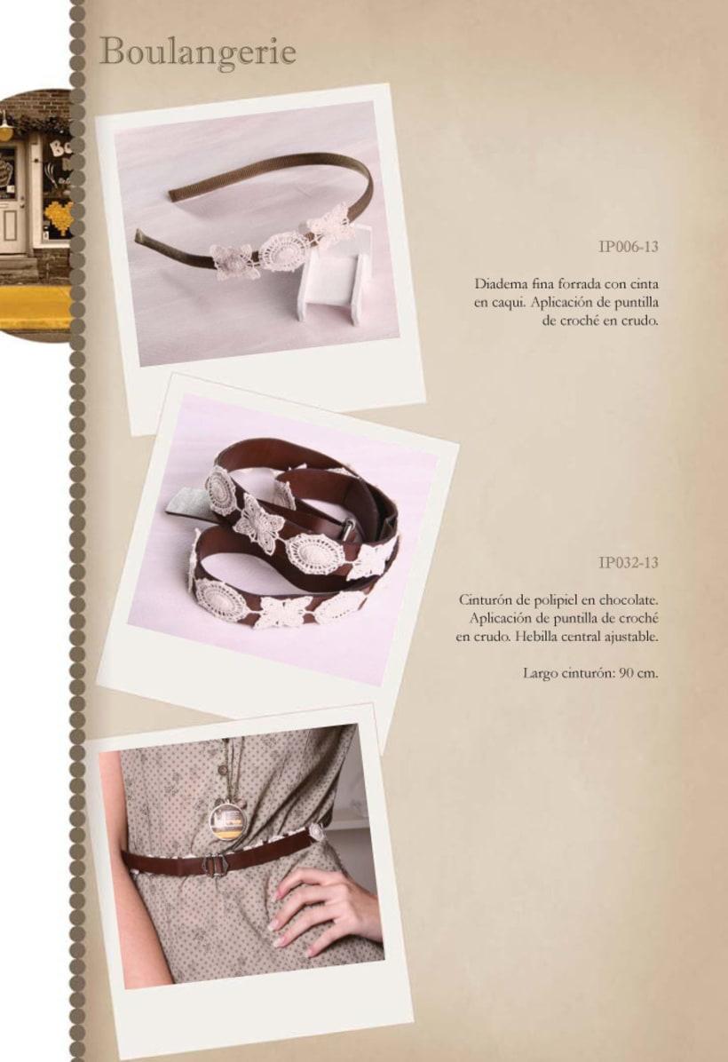 Accessories Design + Illustration SS12 15