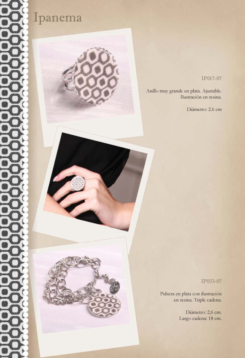 Accessories Design + Illustration SS12 10