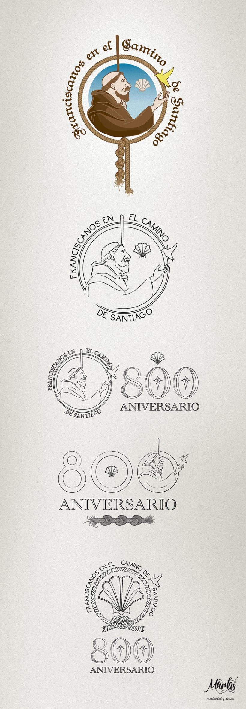Logo Franciscanos 1