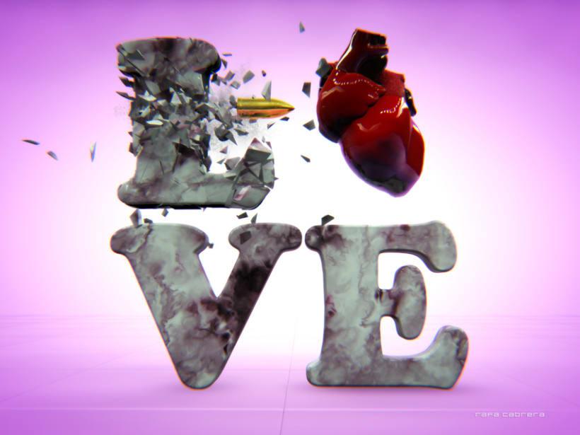 L. V.E. 1