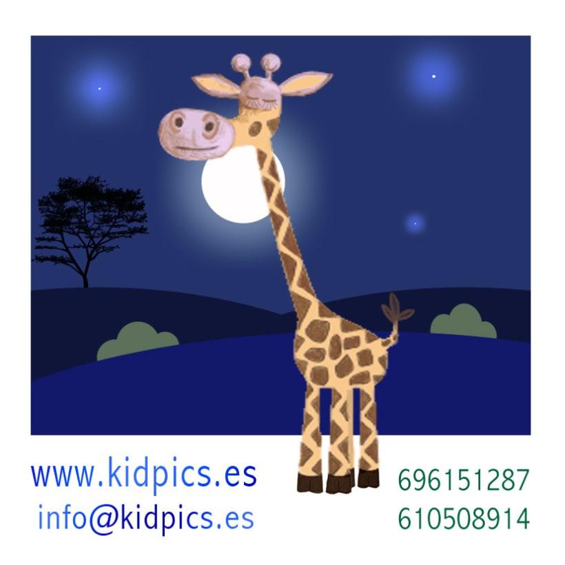 Kidpics 2