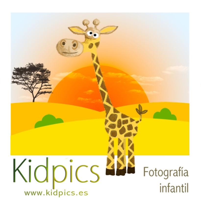 Kidpics 1