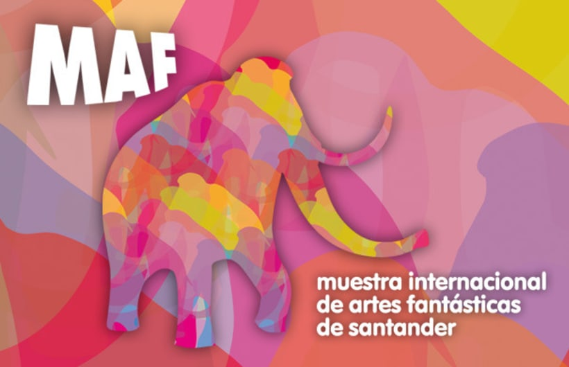MAF Santander 1