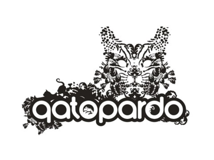 Gatopardo 1