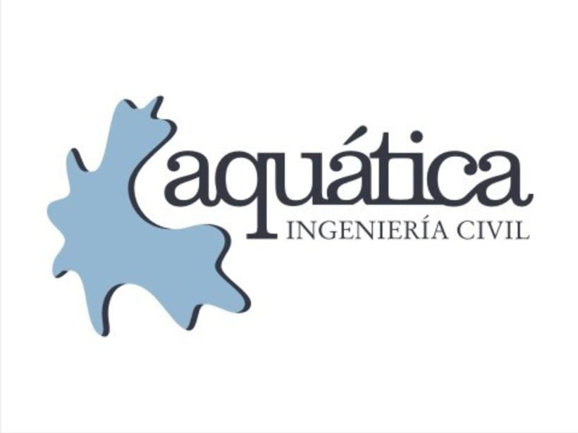 AQUATICA 1