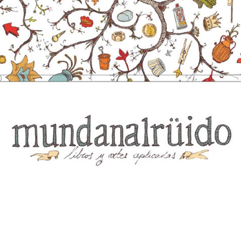 Mundanalrüido 1