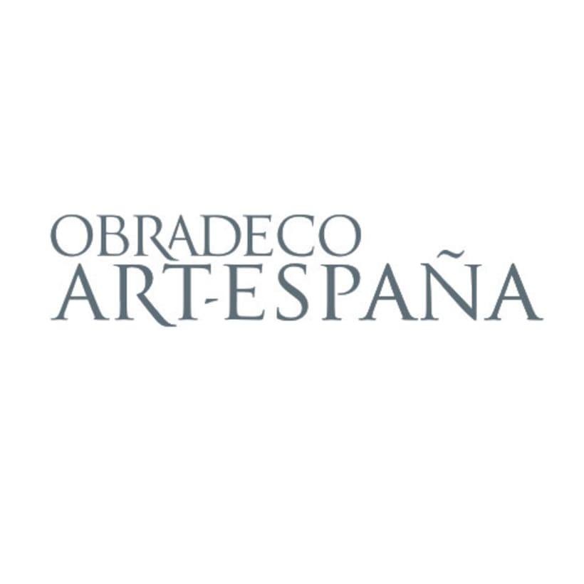 OBRADECO ART-ESPAÑA 1
