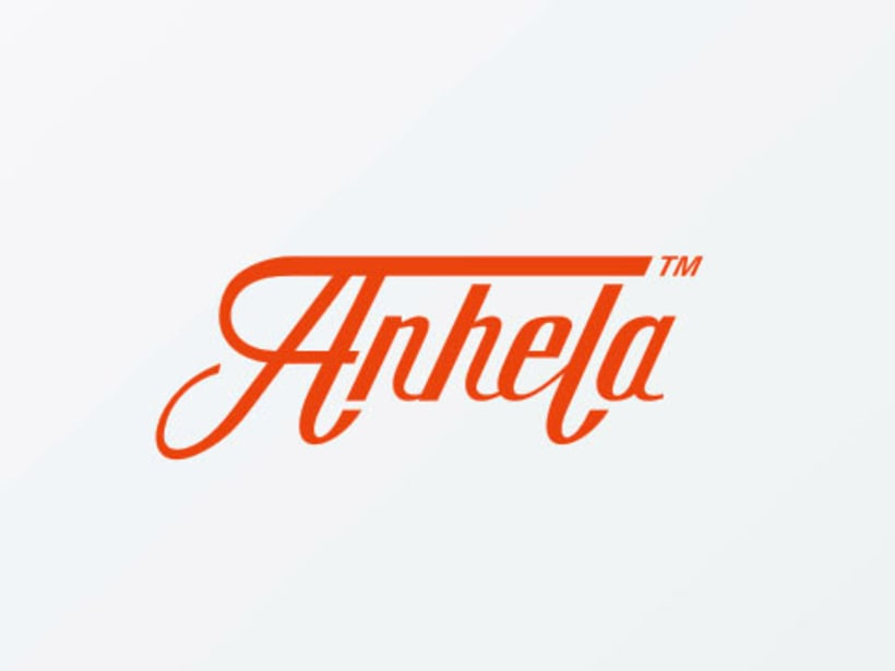 ANHELA 1