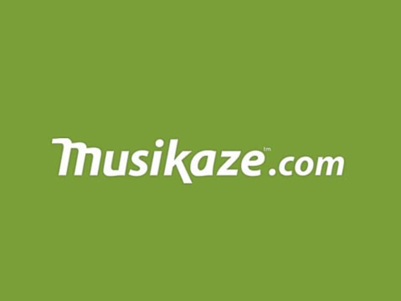 MUSIKAZE  1