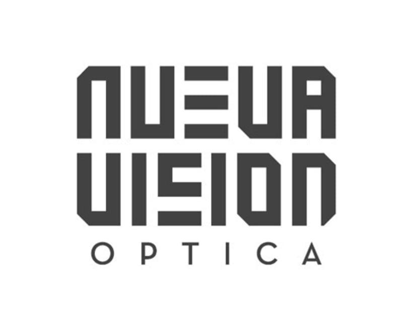 NUEVA VISION 1