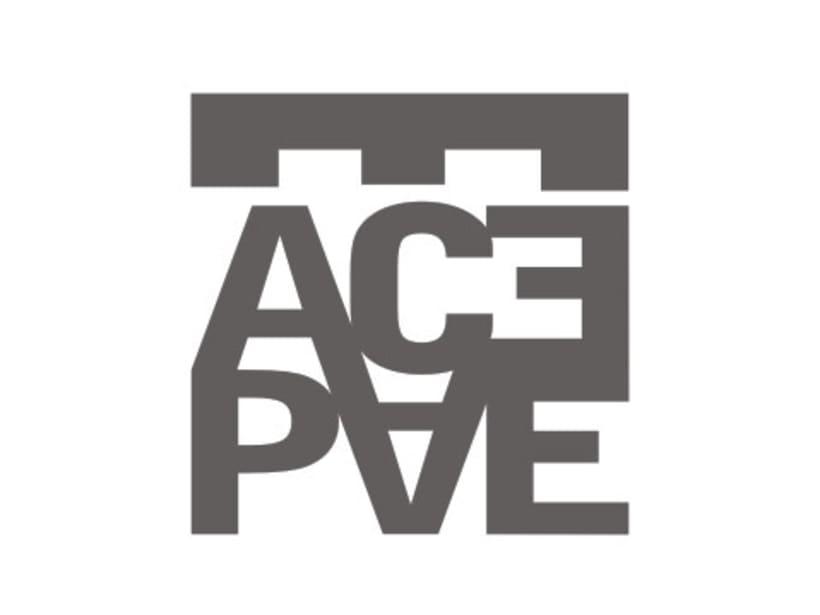 ACEPAE 1