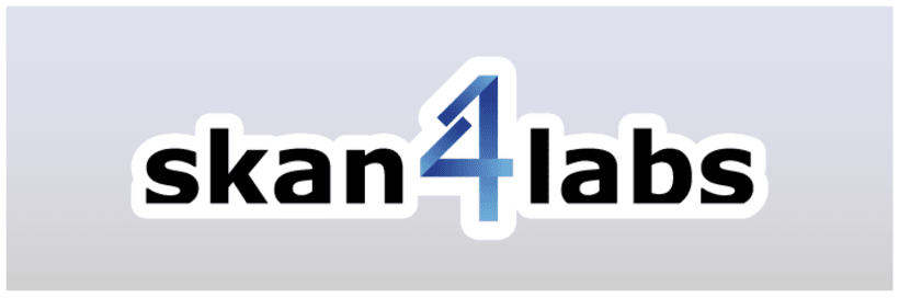 skan4labs 3