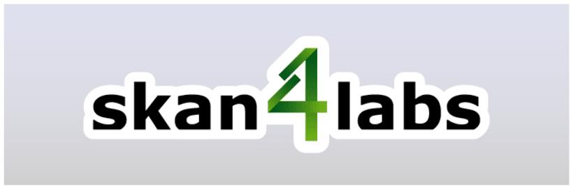 skan4labs 2