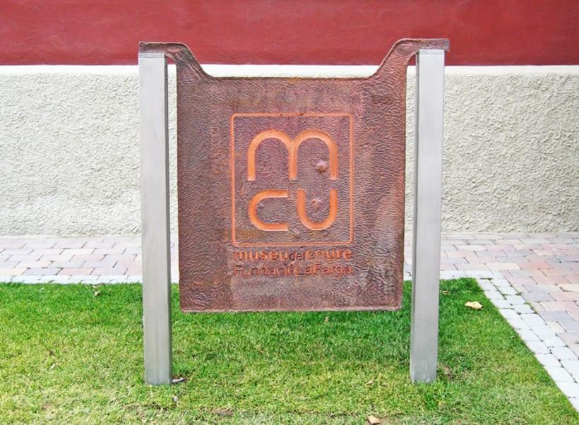 Logotipo y Marca 4