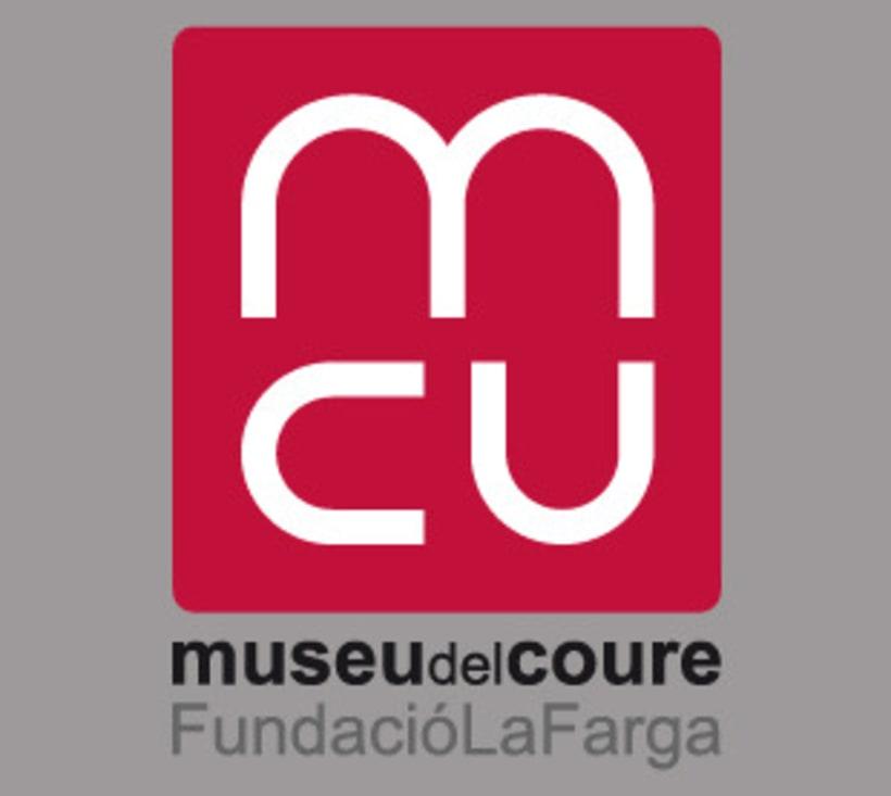 Logotipo y Marca 1