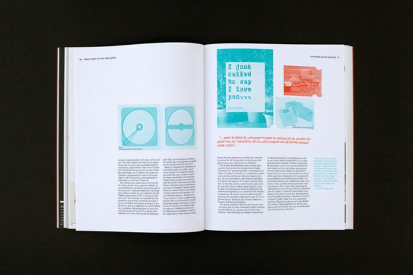Artículo EME Magazine 6