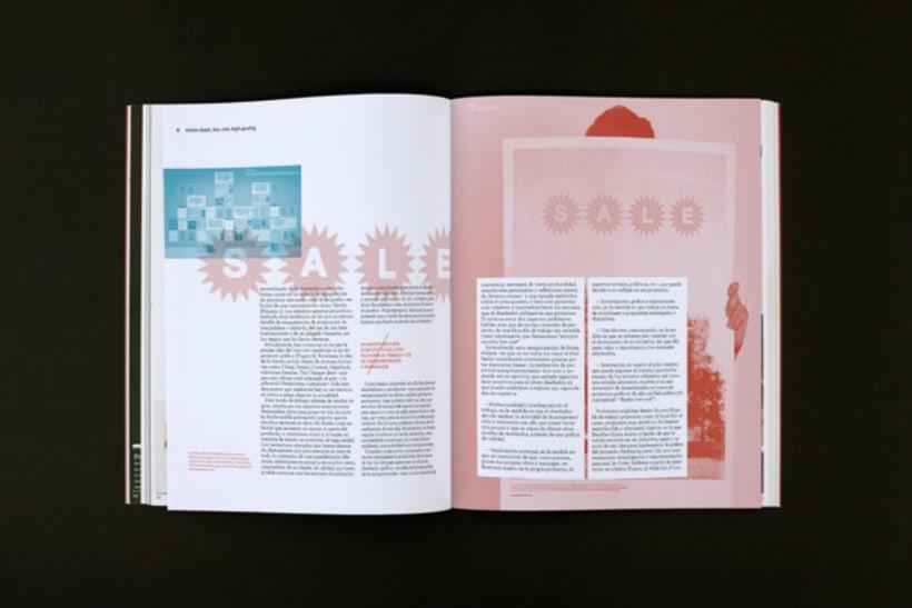 Artículo EME Magazine 5