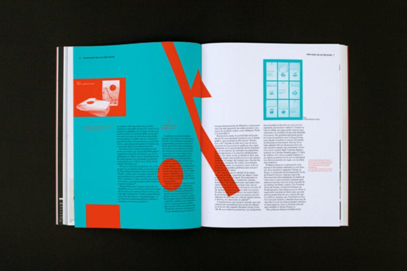 Artículo EME Magazine 3