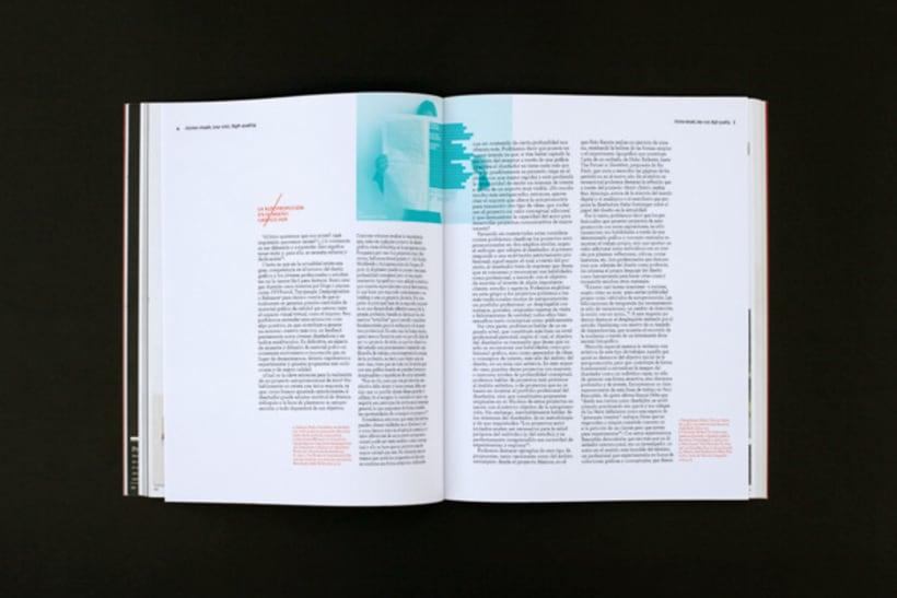 Artículo EME Magazine 2