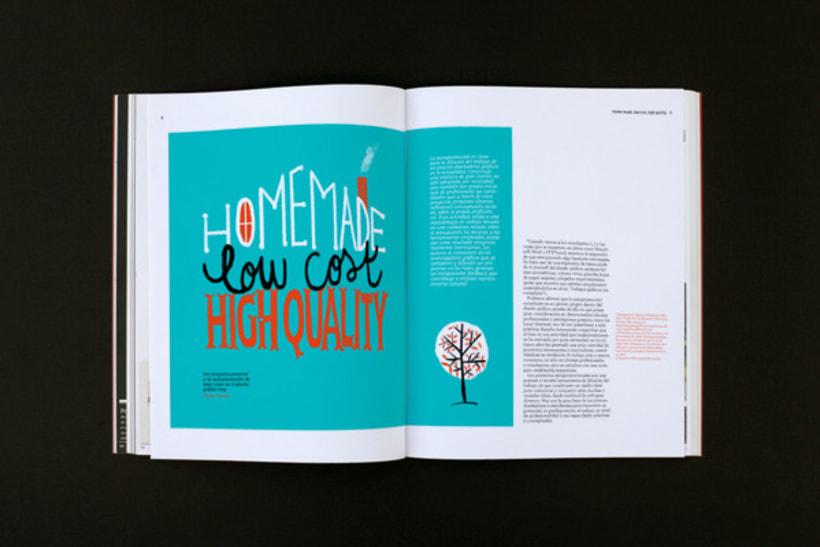Artículo EME Magazine 1