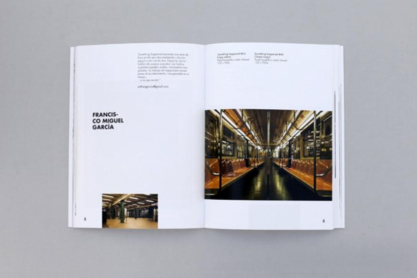 Catálogo Ideas en Proceso 3