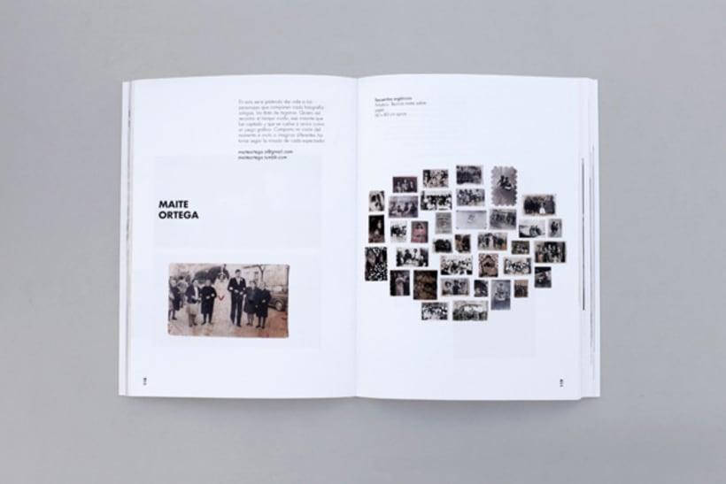 Catálogo Ideas en Proceso 2