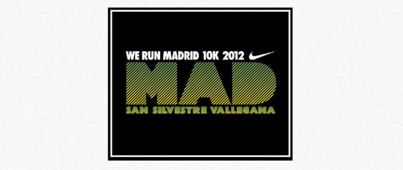 Nike We Run Madrid SSV12 1