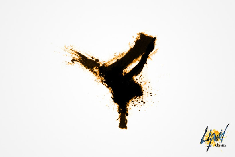 Liquid Dansa 3