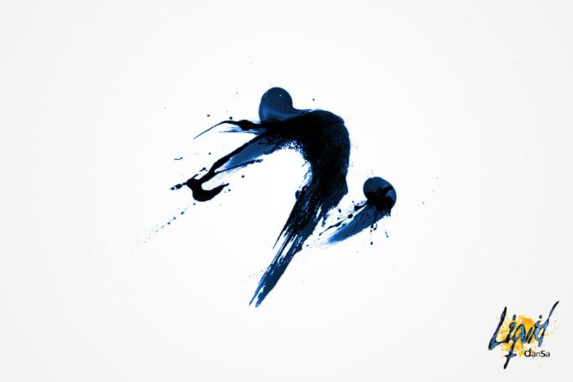 Liquid Dansa 1