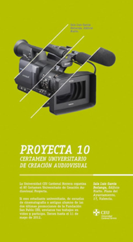 Proyecta 2
