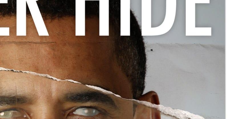 Never • Hide 3