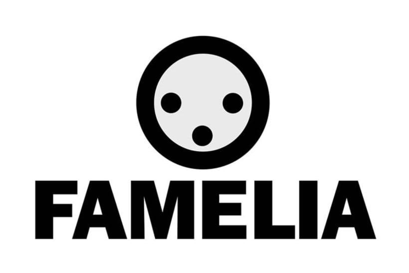 Famelia 1