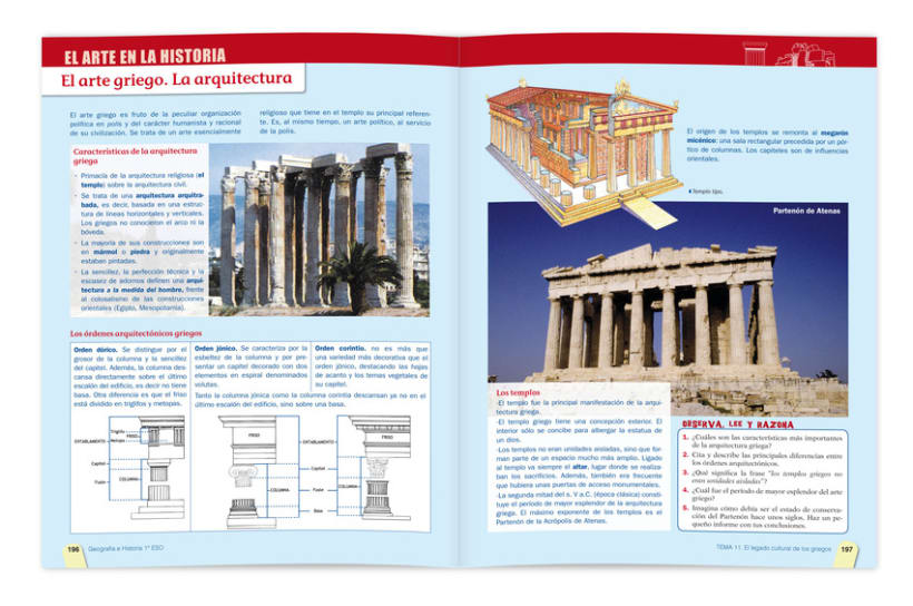 Diseños Editorial Ecir 17