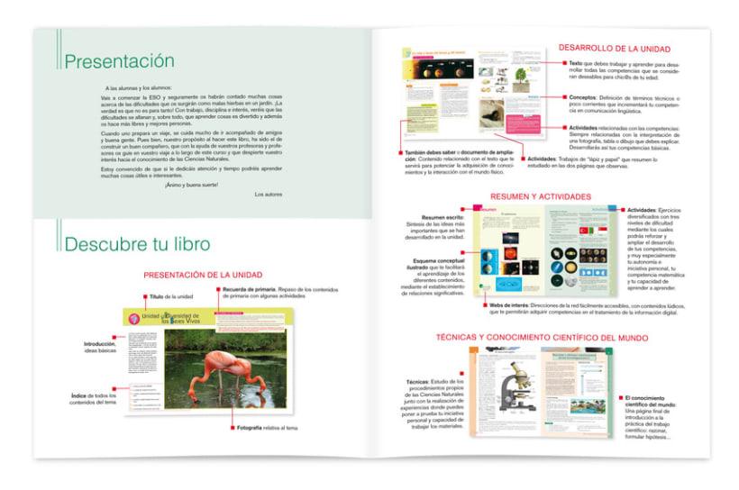 Diseños Editorial Ecir 22
