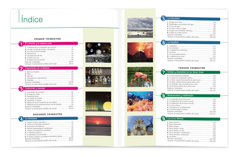 Diseños Editorial Ecir 23