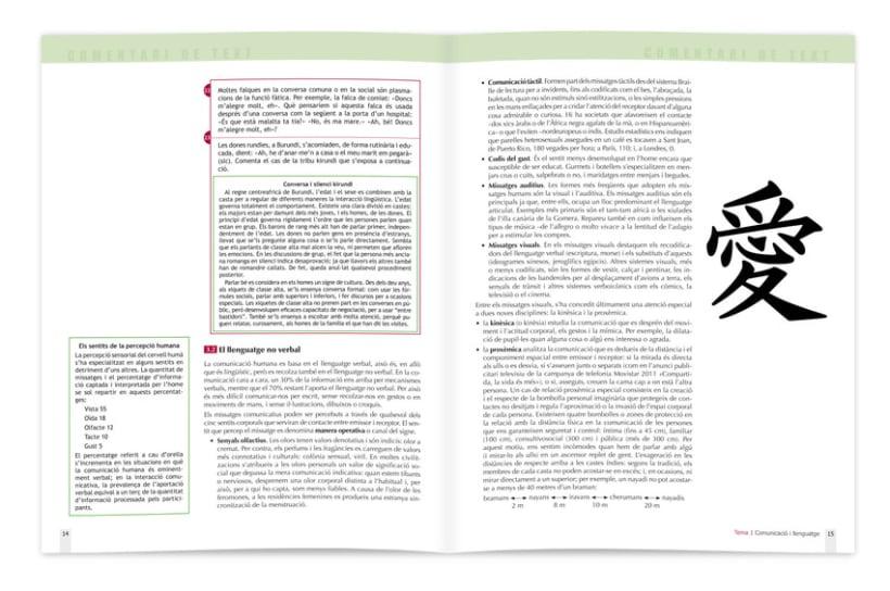 Diseños Editorial Ecir 29