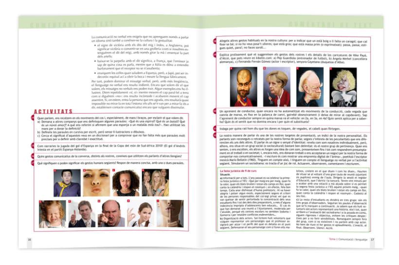 Diseños Editorial Ecir 28