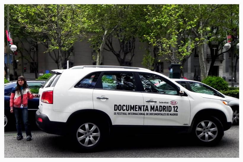 Documenta Madrid 2012 13