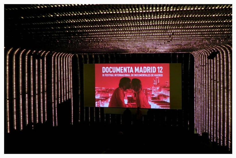 Documenta Madrid 2012 12