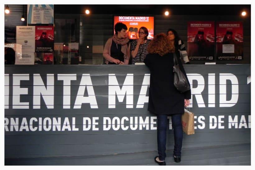 Documenta Madrid 2012 11