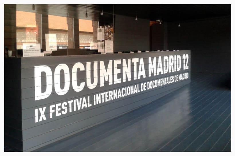 Documenta Madrid 2012 10